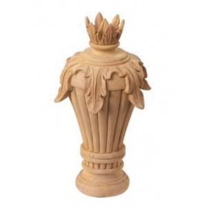 Palmyra Finial
