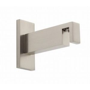 "Luxe 3 1/2"" Single Bracket ~ Each"