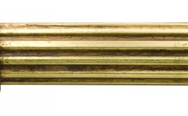 Curtain rod diameter 2